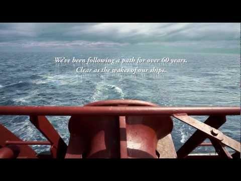 d'Amico Corporate Video