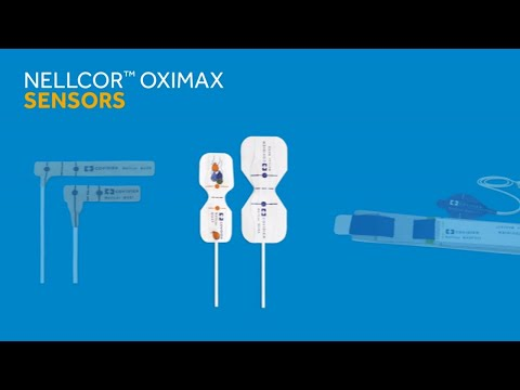 How To Correctly Place Pulse Oximetry Sensors