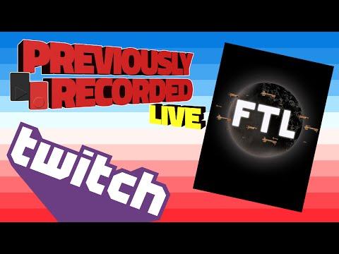 FTL (All Pause Run)