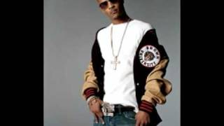 T.I. - Whats Up Whats happenin