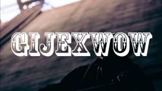 Мот feat Kristina Si - Планета (GIJEXWOW)