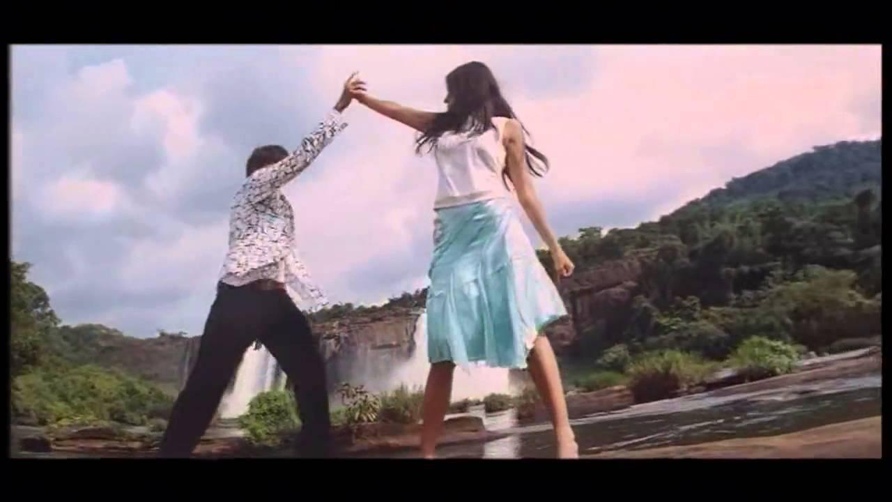 Vattaram (2006) imdb.