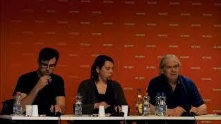 Trägt Russland Schuld an der neuen Kriegsgefahr? / Veranstaltung mit Andej Hunko DIE LINKE