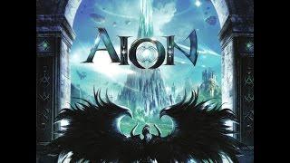 Обложка на видео о Как скачать  Aion Planet?