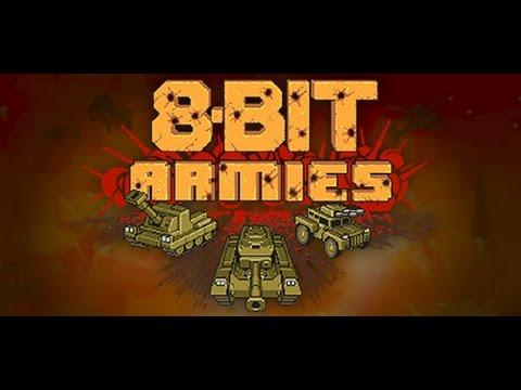8-Bit Armies |CRACK| LIEN MEGA |