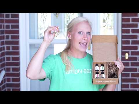 simply-earth-september-essential-oil-recipe-box