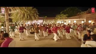 doshthe-takkaru-song-whatsapp-status-dear-comrade-tamil-vijay-devarakonda-rashmika-mandanna