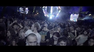 modem festival 2015 official video momento demento festival