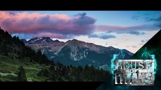 Avicii ft. Aloe Blacc - Wake Me Up (House Of Titans Remix)
