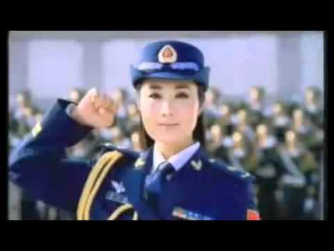Join the Chinese Communist Party (中国共产党).mp4