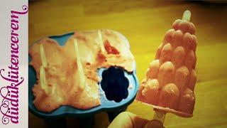 Şekersiz Dondurma Tarifi