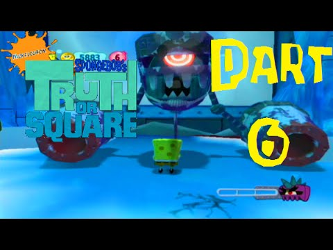 meet the robinsons xbox 360 gameplay on
