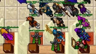 Akal Przystojniak/Akal War Mode stolen 13kk [Earthmind Raiment] for...