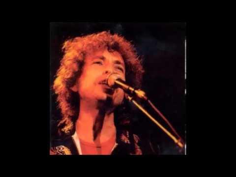 Precious Angel (Live 1980) - Bob Dylan