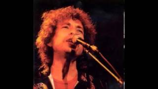 Watch Bob Dylan Precious Angel video