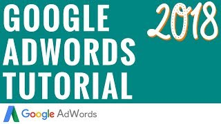 видео AdWords