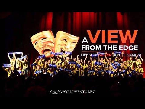 view Twentieth Century