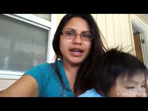 Cuarta cesarea #4 - YouTube