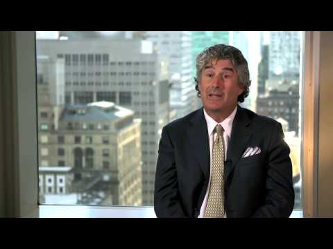 Aligning the Interests of Management Teams & Private Equity Investors – Andrew Bernstein