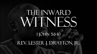 The Inward Witness