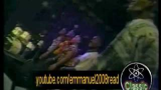Konkou Chante Nwel 1998 - Jean Edner Texil