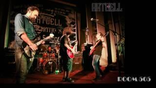 Artcell Chile Kothar Shepai Lyrics YouTube