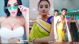 Funny Bollywood Dialogues 2018 | Best Funny Musically Videos on Youtube | Indian _HIGH