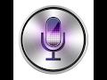 Если MiyaGi и Эндшпиль были бы Siri mp3