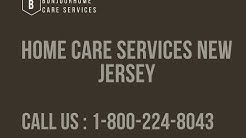 24 Hour Home Care Union County | Best Senior Care Union County