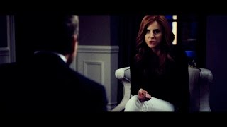 ► Harvey + Donna |