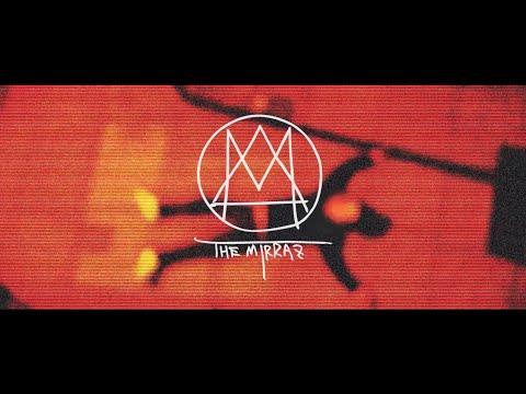 The Mirraz - マジか。そう来たか、やっぱそう来ますよね。はいはい、ですよね、知ってます。(Official Music Video)
