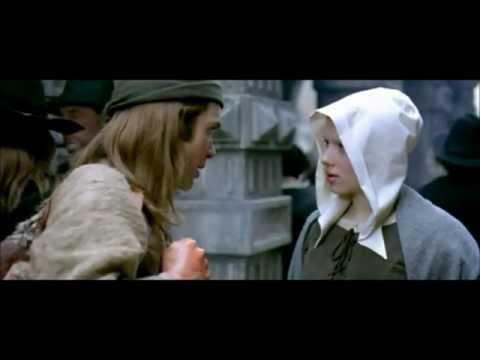 Cillian Murphy - My Sweet Lady With A Pearl Earring