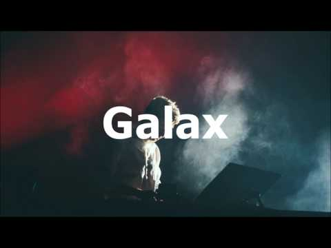 ARTBAT - Trip (Original Mix) [Suara]