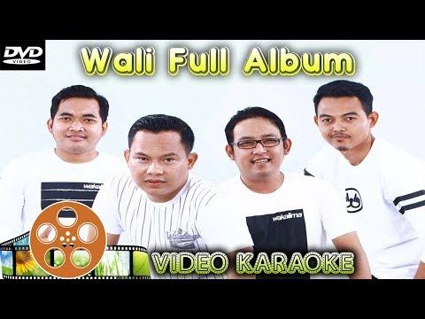 WALI BAND - Lagu Wali Full Album Terbaik