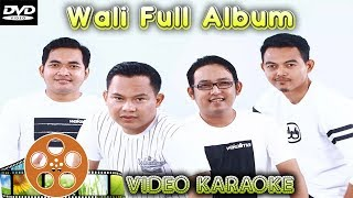 Video WALI BAND - Lagu Wali Full Album Terbaik download MP3, 3GP, MP4, WEBM, AVI, FLV Juli 2018