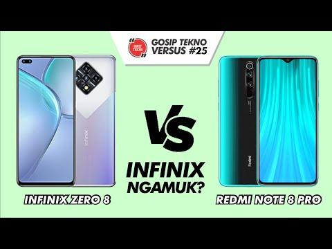 Infinix Zero 4 Harga Infinix Zero 4 Harga Baru: Rp 4 Jutaan Waktu Rilis: November 2016 Harga Per: 01.