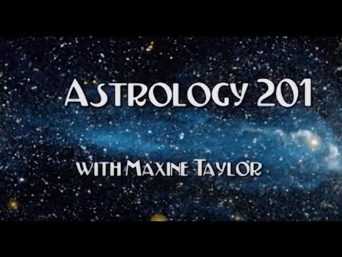 Astrology 201 - The Importance of Mars and Jupiter in Your Birth Chart