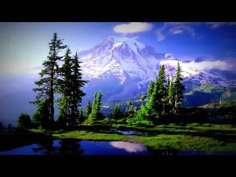 [Deep House] BAires Sound - Senses of Freedom