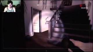 HOLA SOY GERMAN | SLENDERMAN - PARTE 2