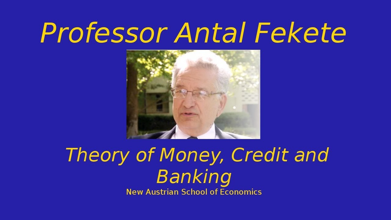 MONEY CREDIT AND BANKING EPUB DOWNLOAD