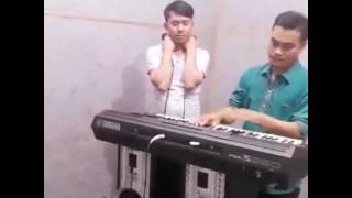 Video Tinggal Majo Ho Inang (Mangkuling Sese) - Romora Trio Check Sound [Lagu Batak Populer] download MP3, 3GP, MP4, WEBM, AVI, FLV Juli 2018