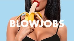 Wie gibst du einen guten BLOWJOB? | Sex ABC