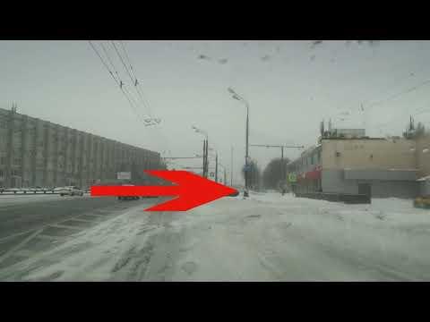 Москва,Каширское шоссе,3к1 автосервис  ТО АВТО