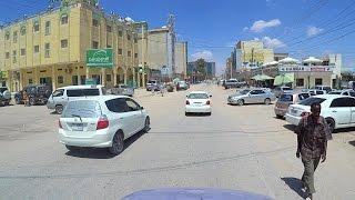 Daawo: Clip-kan Cusub Hargeysa, Somaliland  2017.    Sawiro iyo Video iskugu Jira