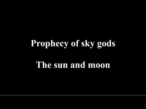 Iron Maiden - The Book of Souls [Lyrics]