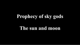 Iron Maiden - The Book of Souls [Lyrics]