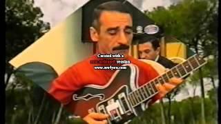 Rehman Memmedli apardi seller sarani gitara ifacisi Azer Zakiroglunun toyu