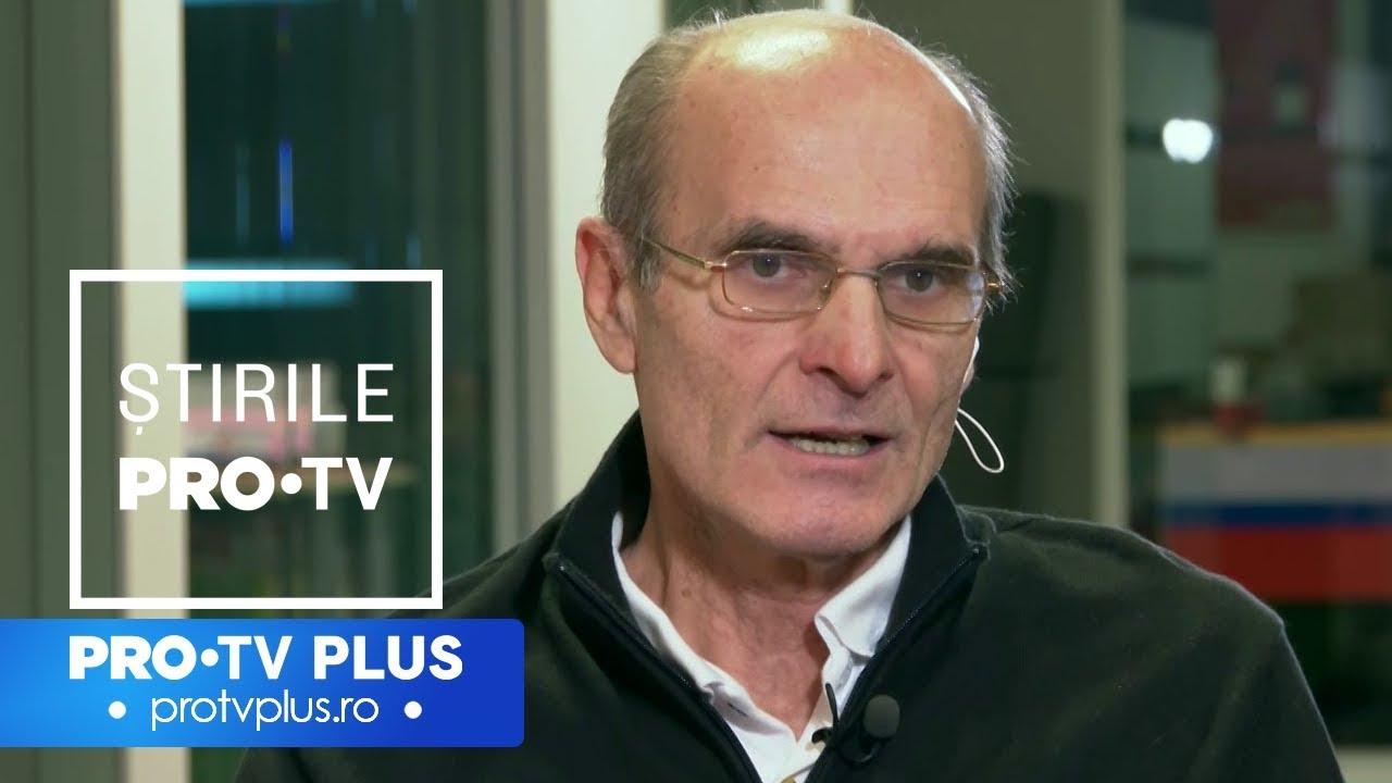 """CTP, despre demisia lui Dăncilă: """"Executarea în 48 ore dă impresia de nesiguranță"""""""