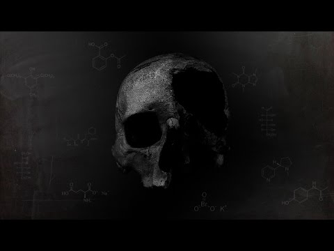 The Black Death - One Of The Most Devastating Pandemic In History