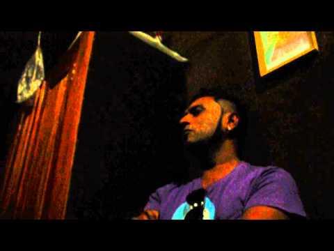 Surendra & Upayanga sri (recording between GImhanaye Song)